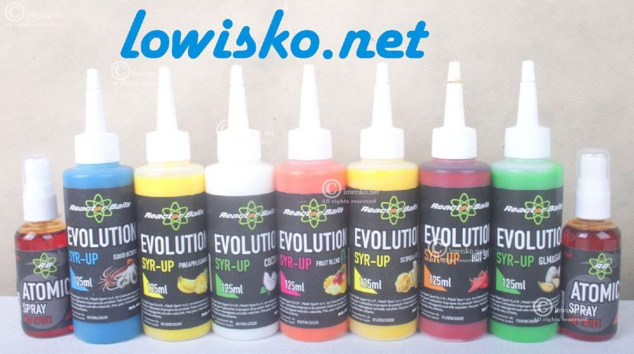 http://lowisko.net/files/reactor-baits-evolution-syr-up-125ml[2].jpg